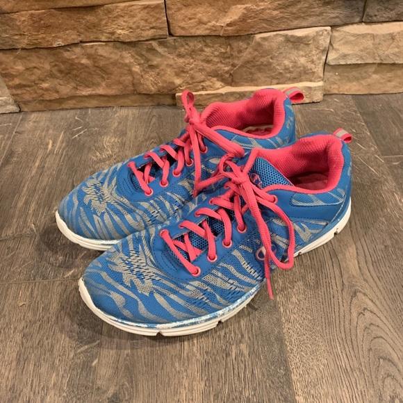 Champion Shoes | Womens Tennis Size 10